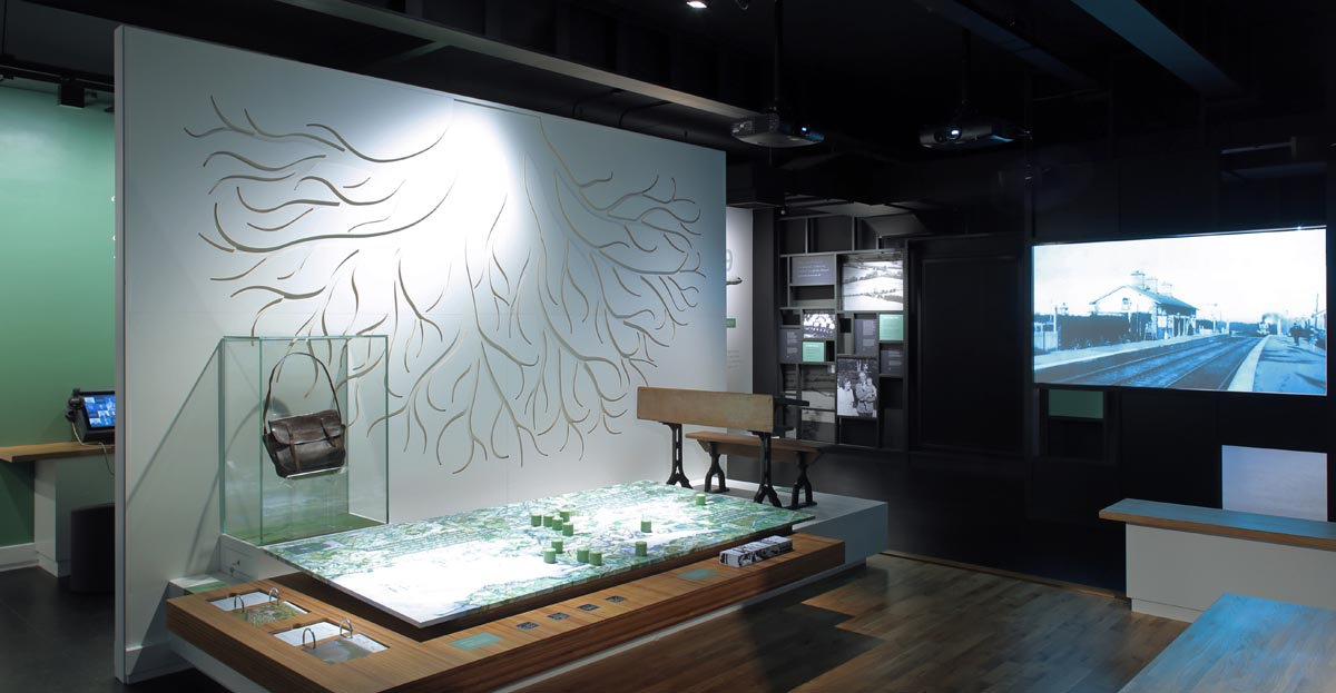 Seamus-Heaney-HomePlace-1