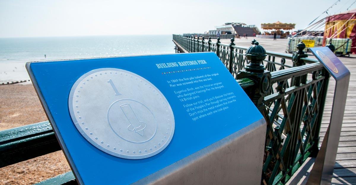 Hastings-Pier-4