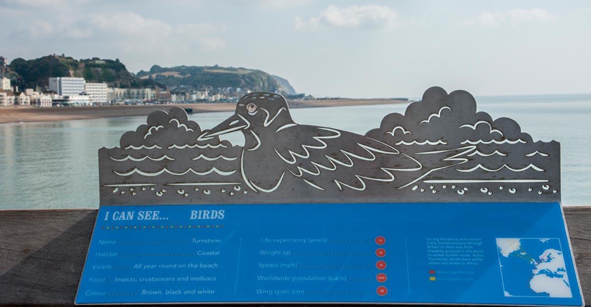 Hastings-Pier-5