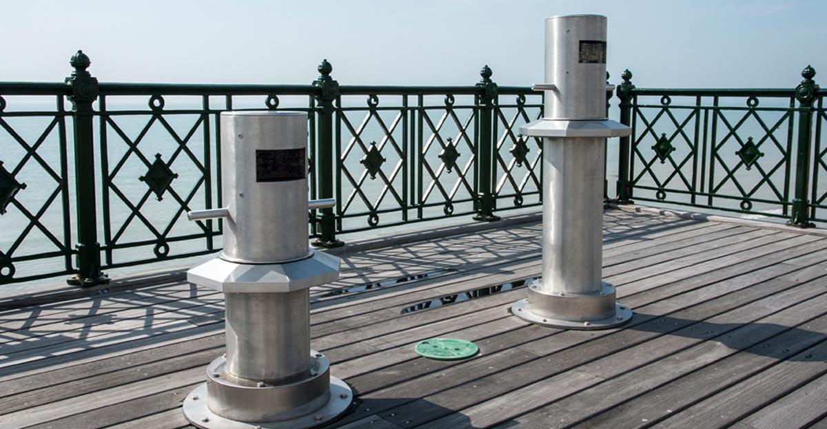 Hastings-Pier-7
