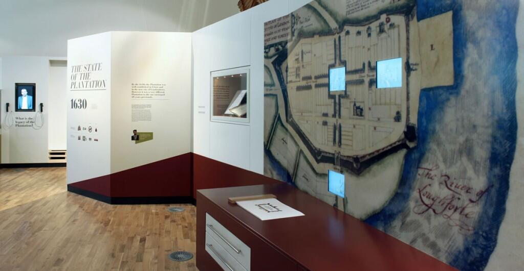 project-plantation-hall-4-1024×531