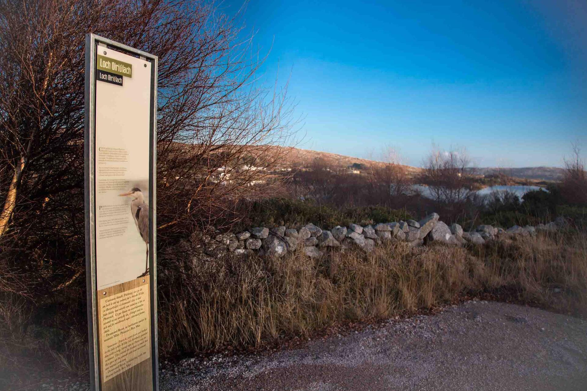 Pearse Cultural Centre, Ros Muc (19)