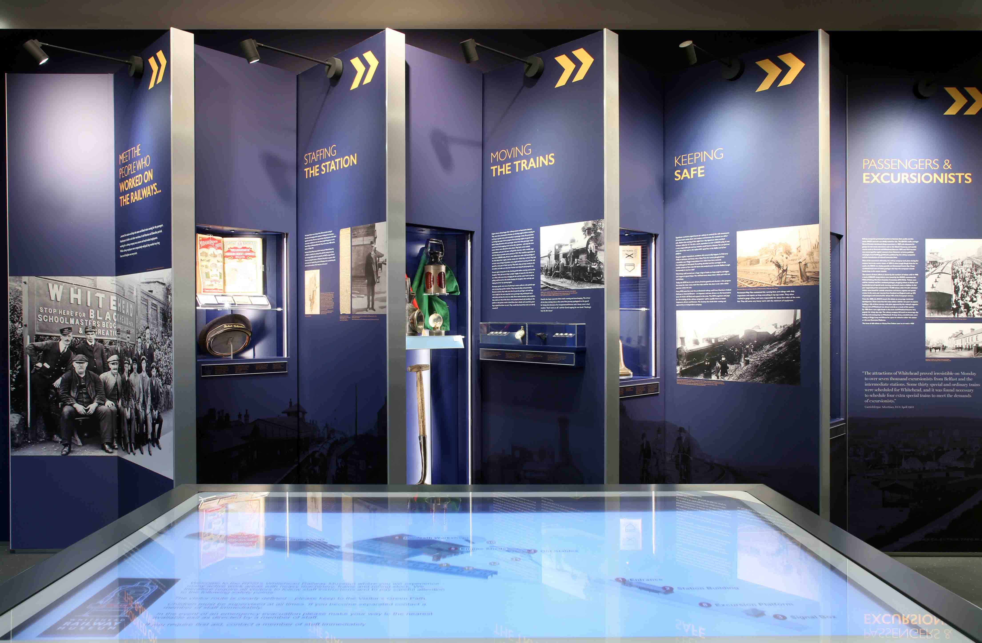 Railway Museum (12)