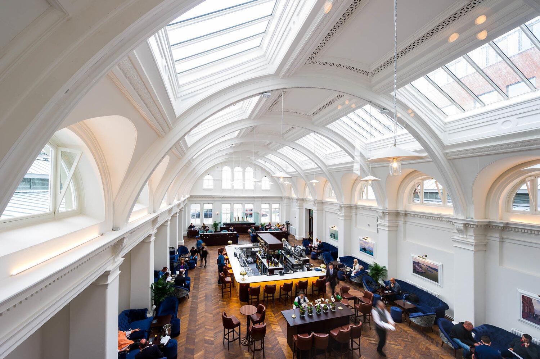 Titanic Hotel 1 (5)