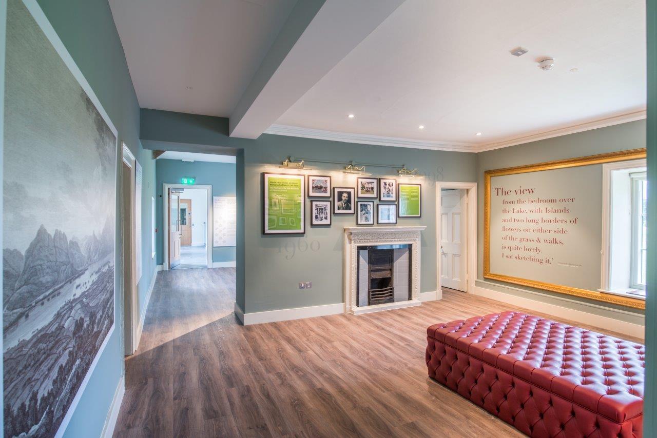 Killarney House (11)
