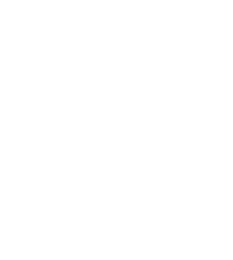Museums & Heritage