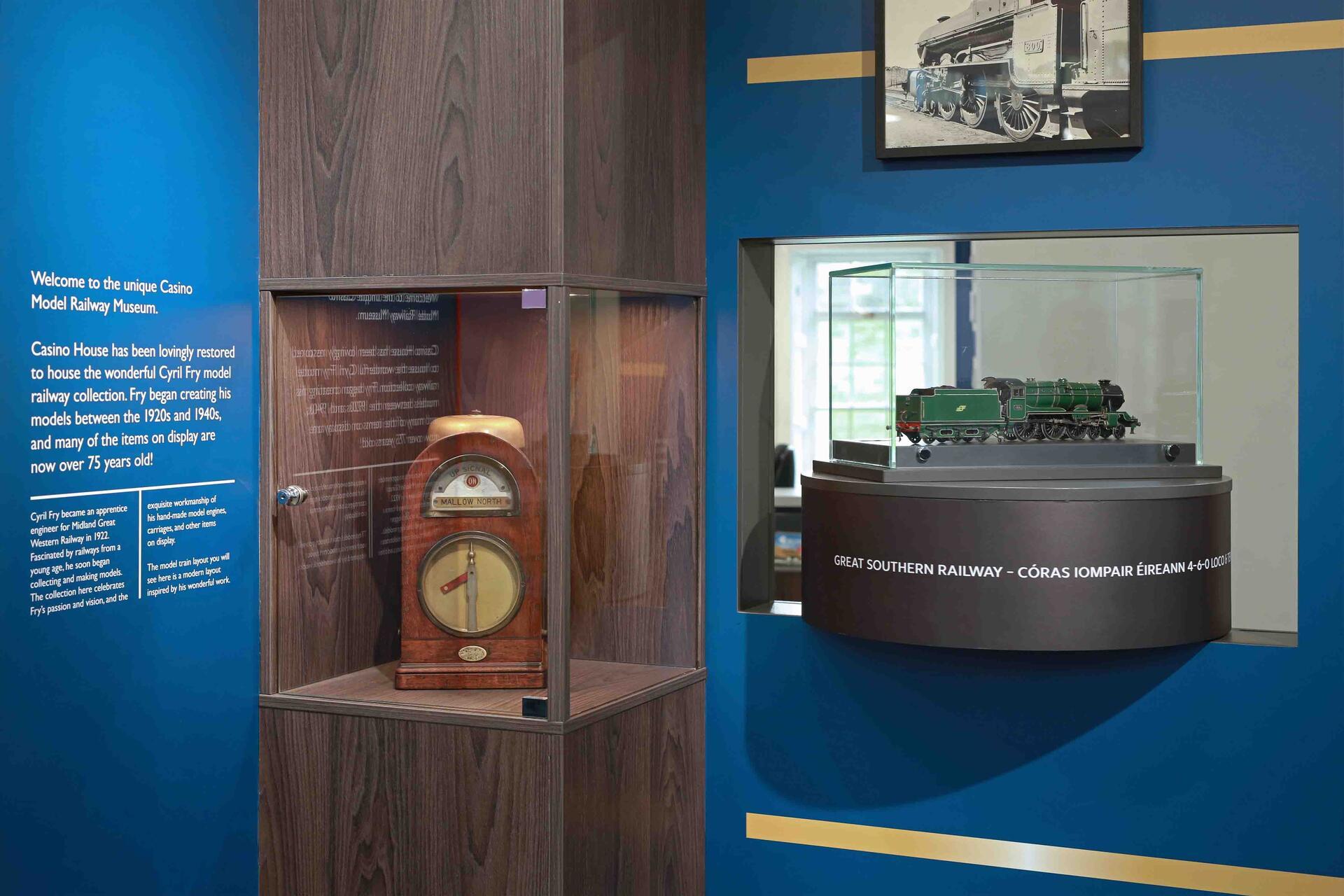Fry Model Railway Museum (11)