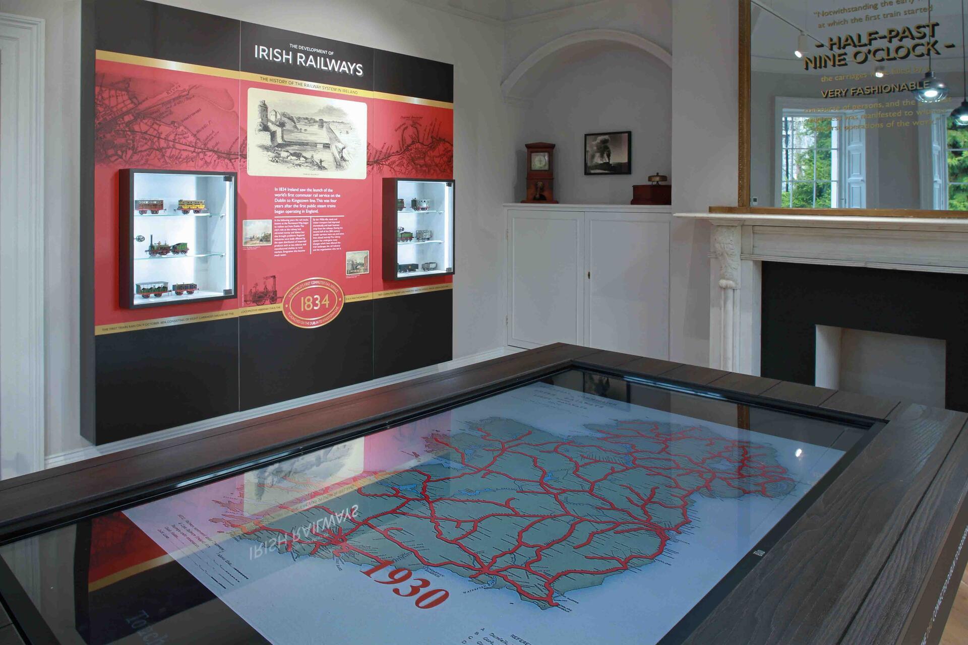 Fry Model Railway Museum (5)