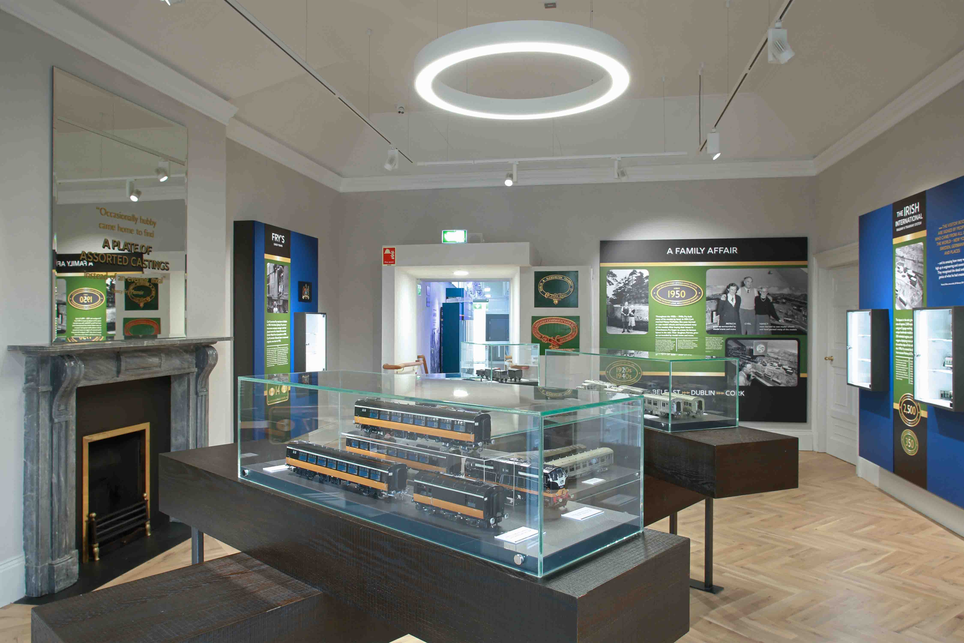 Fry Model Railway Museum (6)