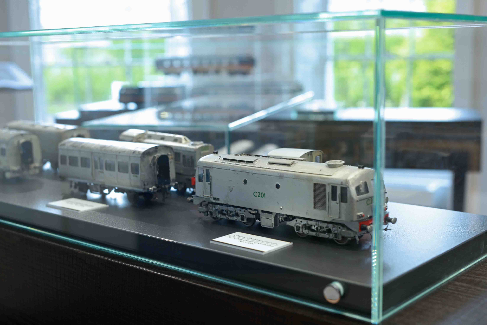 Fry Model Railway Museum (8)